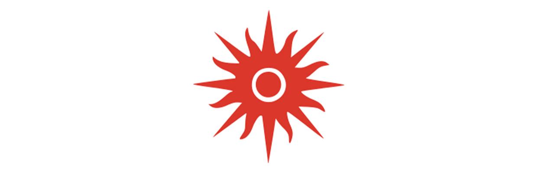 الدورة الآسيوية الشاطئية السادسة سنايا – الصين 2020