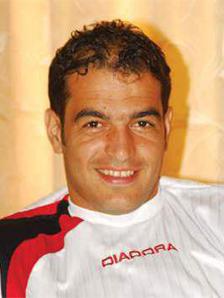 Ziad Chaabou