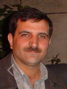 Nasser El Sayed