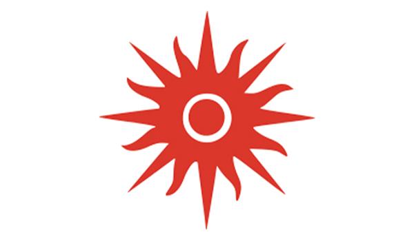 الدورة الآسيوية الشاطئية السادسة سنايا-الصين 2020