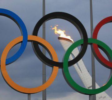 تأجيل أولمبياد طوكيو 2020