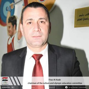 Firas Al-Azab